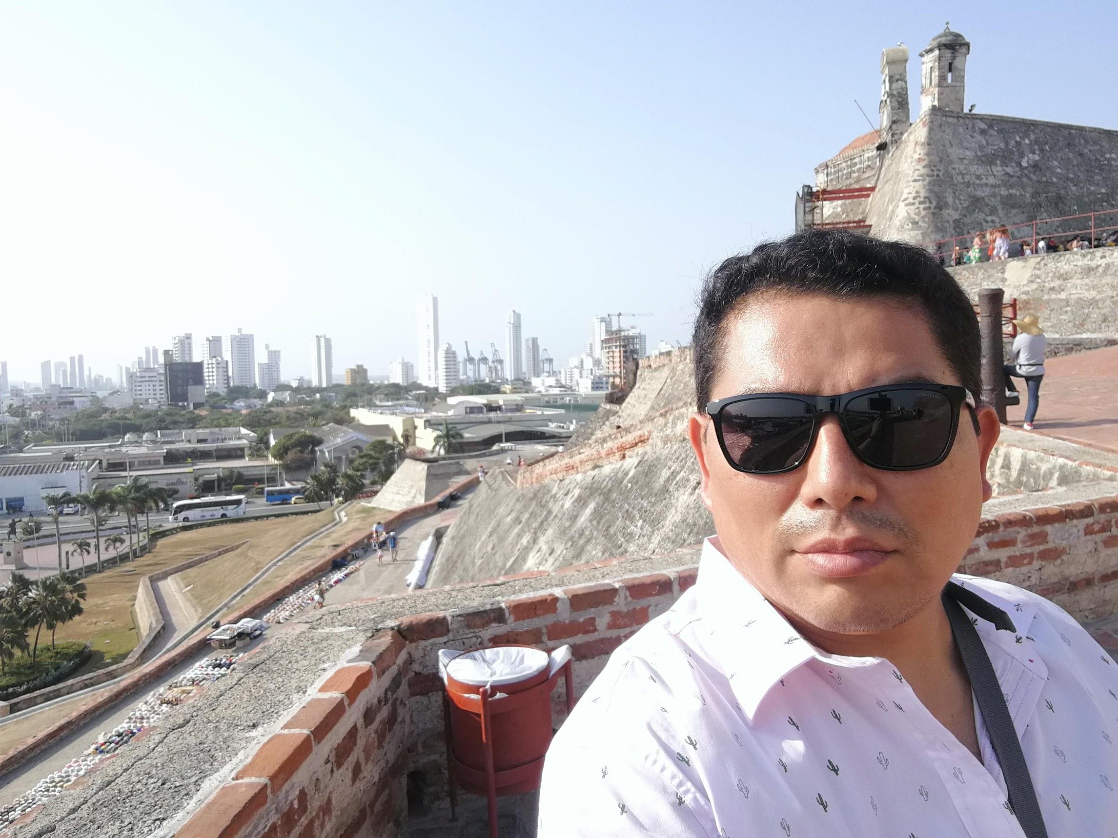 Lima a Cartagena:  Qué hacer, qué ver, cómo llegar y cuanto cuesta?