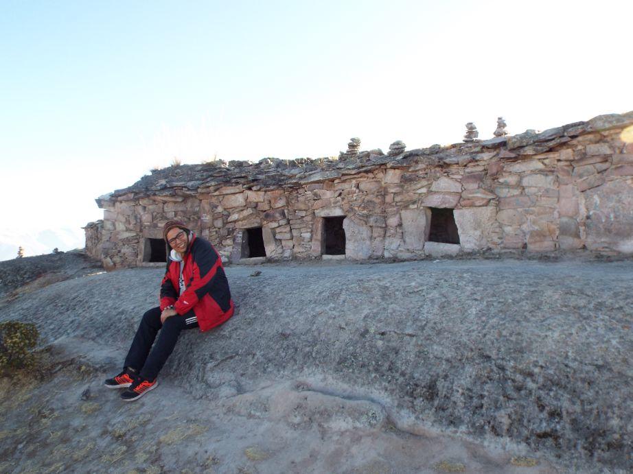 Viajes cortos: Lima a Marcahuasi. Cómo llegar? que hacer? cuanto cuesta?