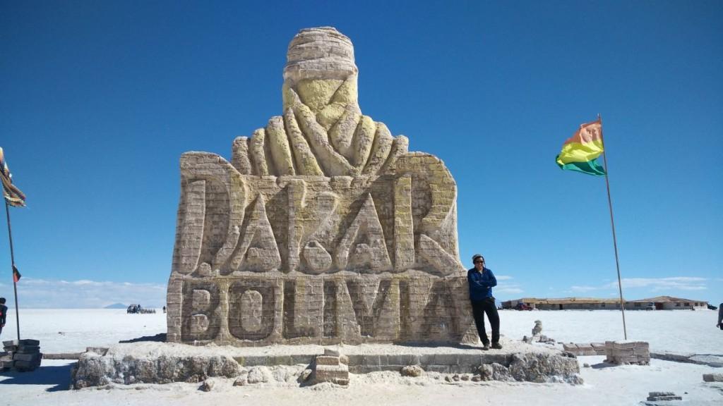Viajes largos: De Lima a Puno y Bolivia  (Los Uros, Taquile, Copacabana y Salar de Uyuni) qué hacer y cuanto cuesta