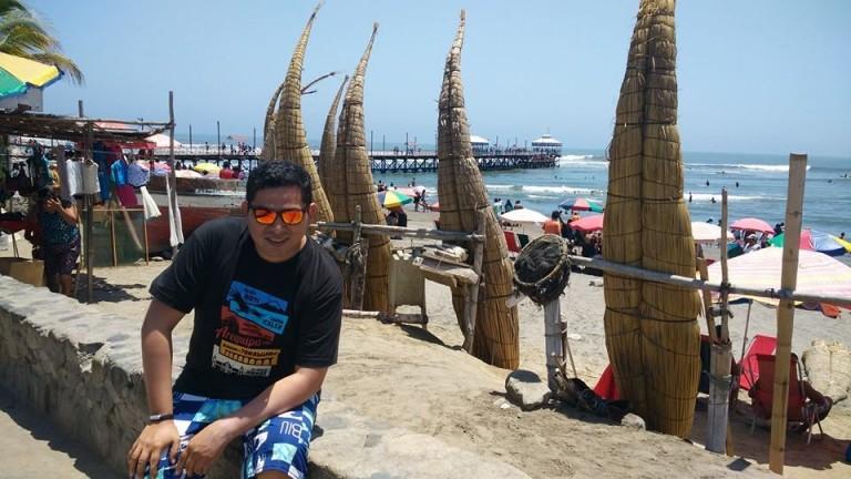 Viajes largos: De Lima a Huanchaco , cómo llegar, qué hacer y cuanto cuesta